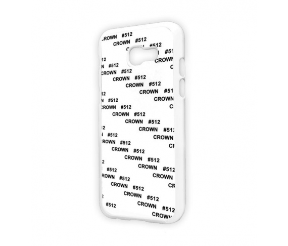2D PC cases for Samsung Galaxy A5