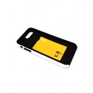 Carcasas 3D DUO para iPhone 7 Plus / 8 Plus