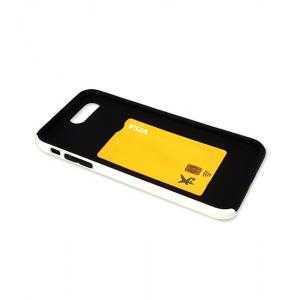 3D Duo cases for iPhone 7 Plus / 8 Plus