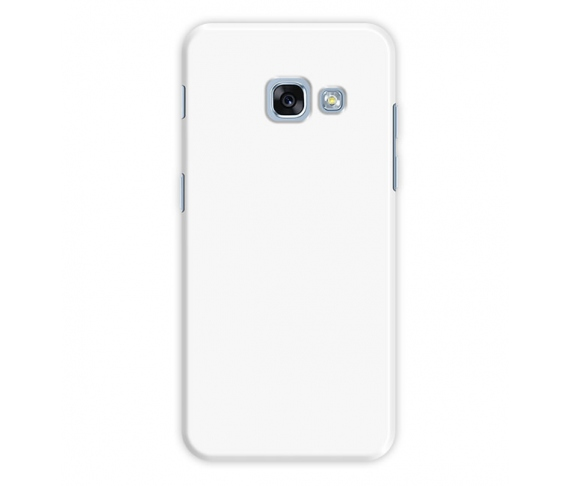3D PC cases for Samsung Galaxy A3 (2015)