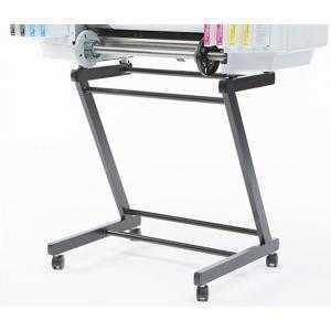 Soporte de pie para impresora Sawgrass VJ 628