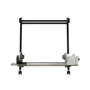 Enrollador de papel para Impresora Sawgrass VJ 628