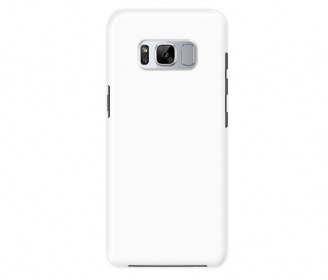 3D PC cases for Samsung Galaxy S8