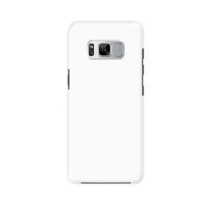 Carcasas 3D de PC para Samsung Galaxy S8