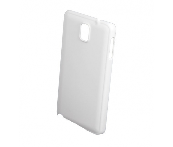 3D sublimation PC cases Samsung Galaxy Note3
