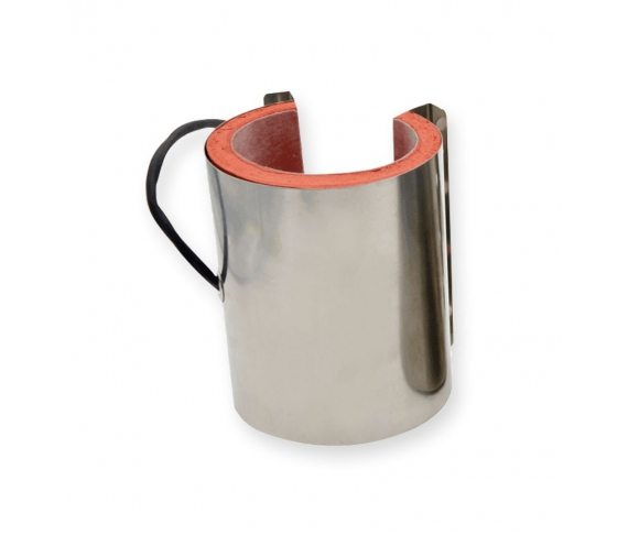 Heat resistance for cup plate replacement for Mug Cuter  (LP-G-201B)