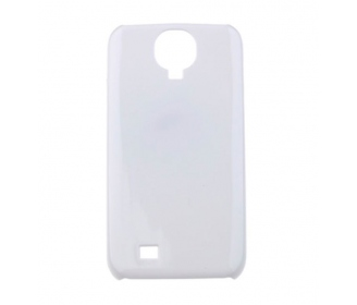 3D Polyamide cases for Samsung Galaxy S4