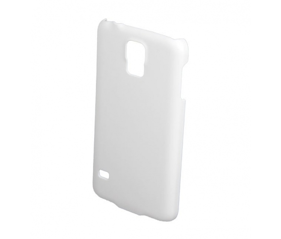 Coques 3D en Polyamide pour Samsung Galaxy S5/S5 Neo