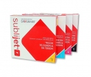 Sublimation ink Sublijet para Ricoh SG3110DN/7110N