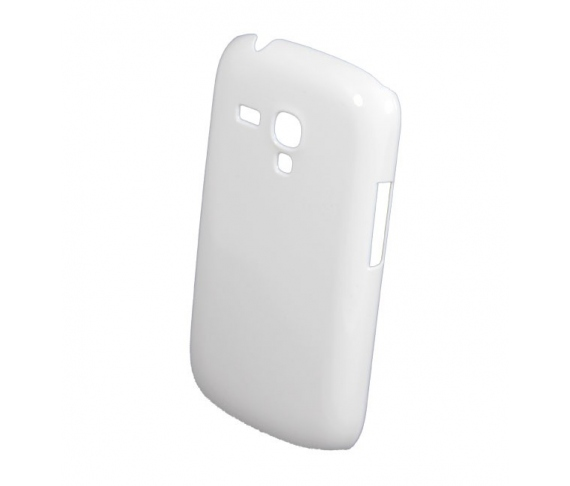 3D Polyamide cases for Samsung Galaxy S3 mini