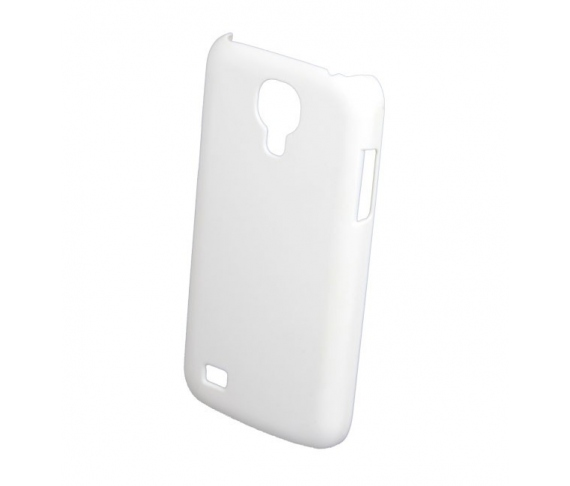 3D Polyamide cases for Samsung Galaxy S4 mini