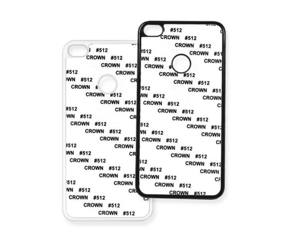 2D PC cases for Huawei P10