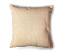 35 x 35 Cushion cover (stretch)