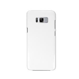Carcasas 3D de Poliamida Samsung Galaxy S8 Plus