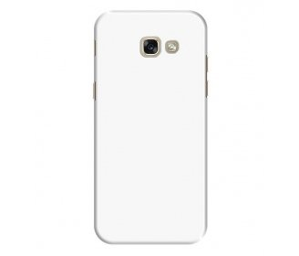 3D Polyamide cases for Samsung Galaxy A5 (2017)