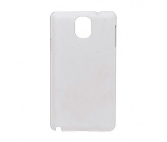Coques 3D en Polyamide pour Samsung Galaxy Note 3