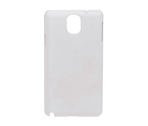3D Polyamide cases for Samsung Galaxy Note 3