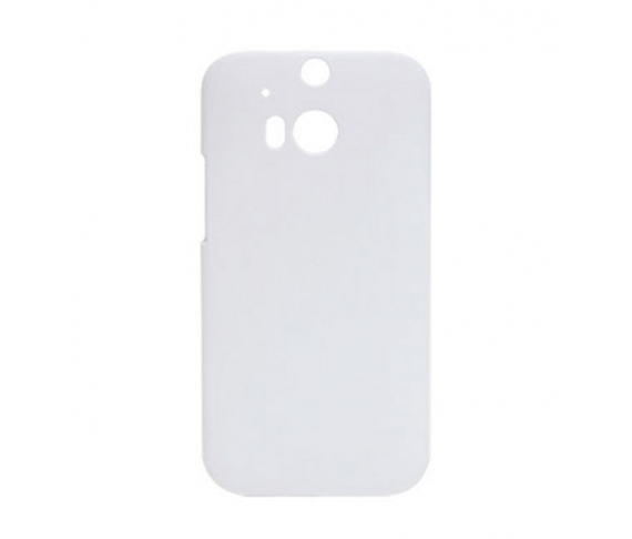 3D Polyamide cases for HTC One M8