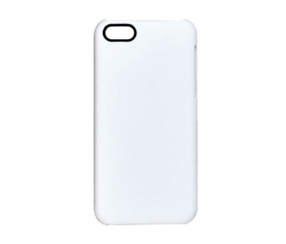 3D high quality Polyamide cases for iPhone 5c