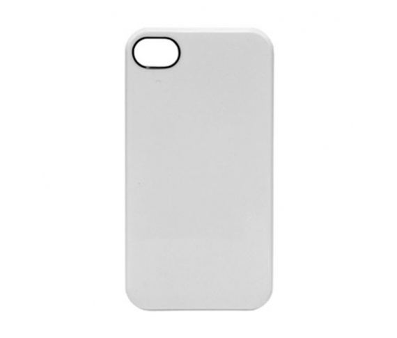 3D high quality Polyamide cases for iPhone 4/4s