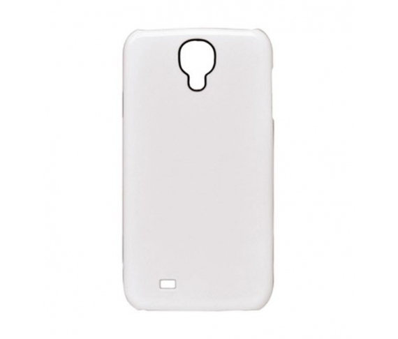 3D high quality Polyamide cases for Samsung Galaxy S4