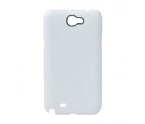 3D high quality Polyamide cases for Samsung Galaxy Note 2