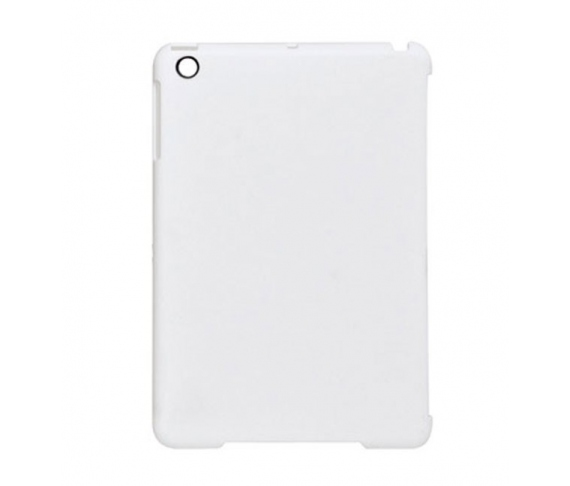 3D high quality Polyamide cases for iPad Mini