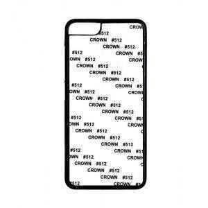 2D PC cases for Xiaomi Mi 5