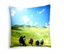 25 x 25 Cushion cover (cotton touch)