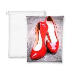 Bolsas para zapatos