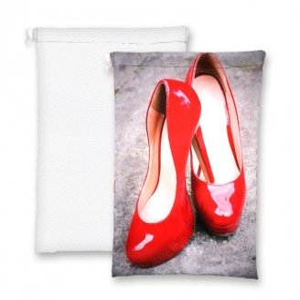 Sacs à chaussures