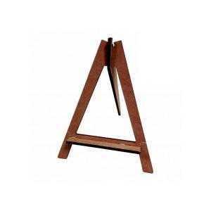 Caballetes de madera (pack 2)