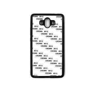 Coques 2D en Flexible pour Huawei Mate 10