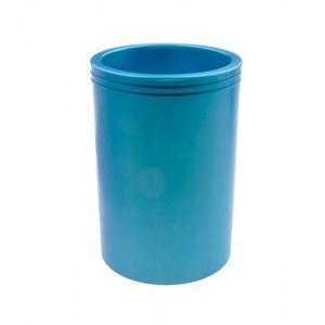 Molde para cantimploras de plástico