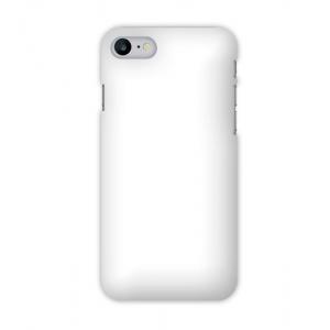 Coques 3D en PC pour iPhone 7 / 8