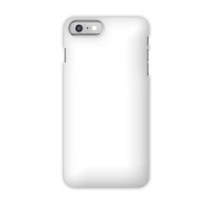 Coques 3D en PC pour iPhone 7 Plus / 8 Plus