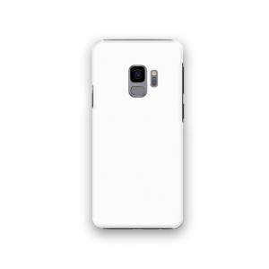 Coques 3D en PC pour Samsung Galaxy S9