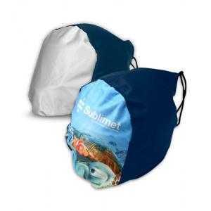 Bolsa de casco