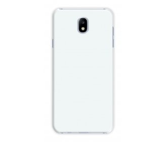 3D PC cases for Samsung Galaxy J7 (2017)
