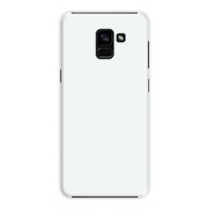 Carcasas 3D de PC para Samsung Galaxy A8
