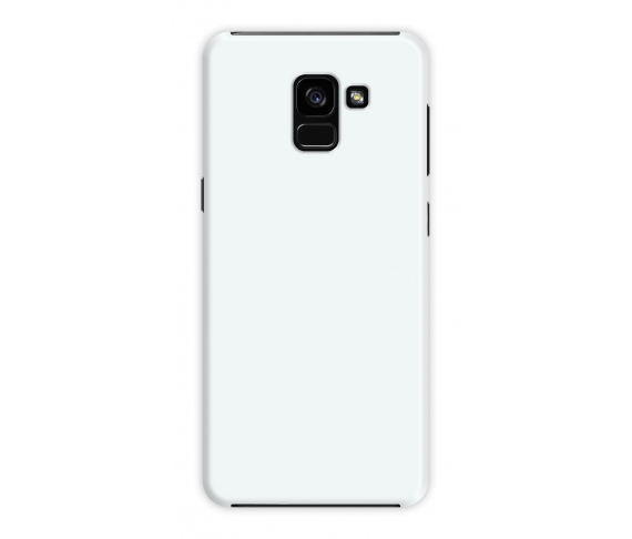 3D PC cases for Samsung Galaxy A8 (2018)