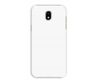 3D PC cases for Samsung Galaxy J5 (2017)