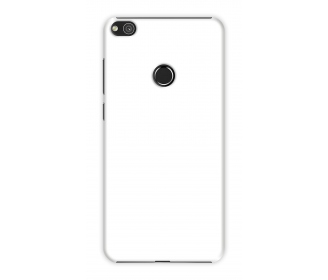 3D PC for cases Huawei P8 Lite ( 2017)