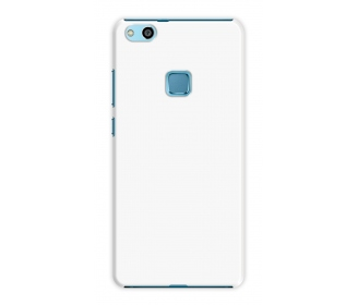 3D PC cases for Huawei P10 Lite