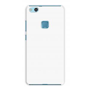 Coques 3D en PC pour Huawei P10 Lite