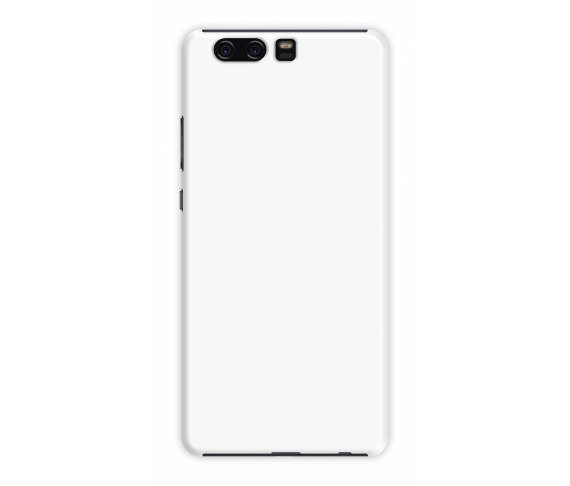 3D Polyamide cases for Huawei P10 Plus