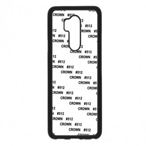 Carcasas 2D Flexible para LG G7