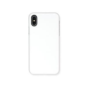Coques 3D en Polyamide pour iPhone Xs Max