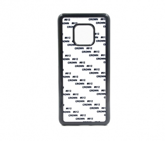 2D PC cases for Huawei Mate 20 PRO