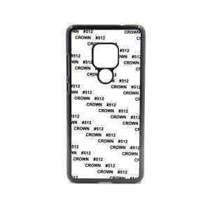 Carcasas 2D de PC Huawei Mate 20